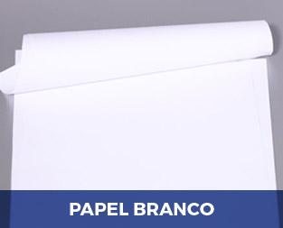PAPELÃO BRANCO