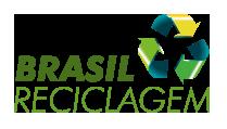 Brareciclagem Logo